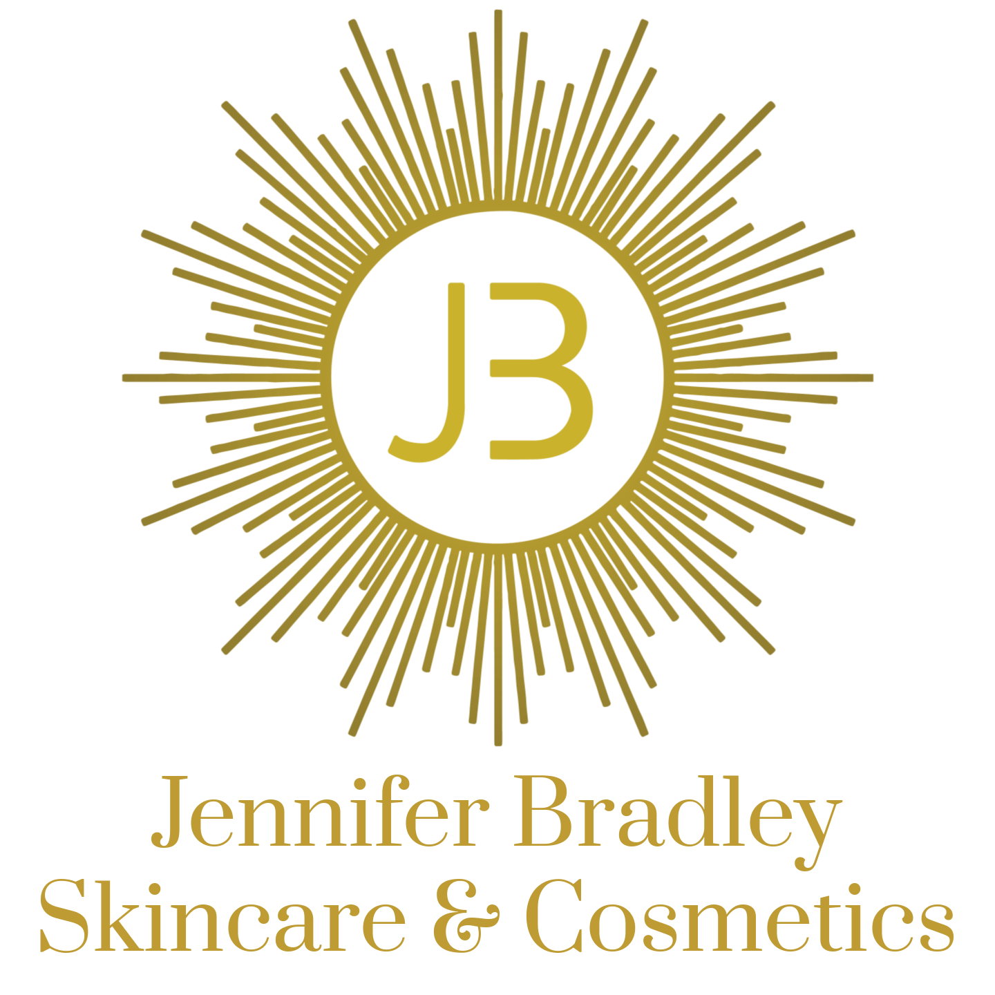 Read Jennifer Bradley Skincare and Cosmetics Reviews