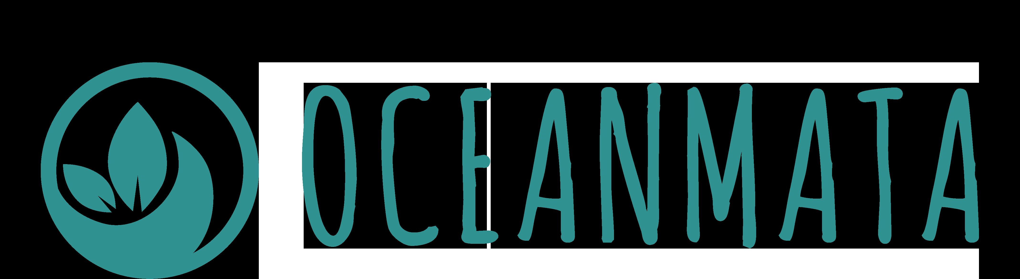 Read Oceanmata Reviews