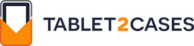 Read Tablet2Cases.com Reviews
