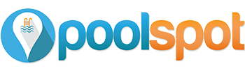 Read PoolSpot Reviews