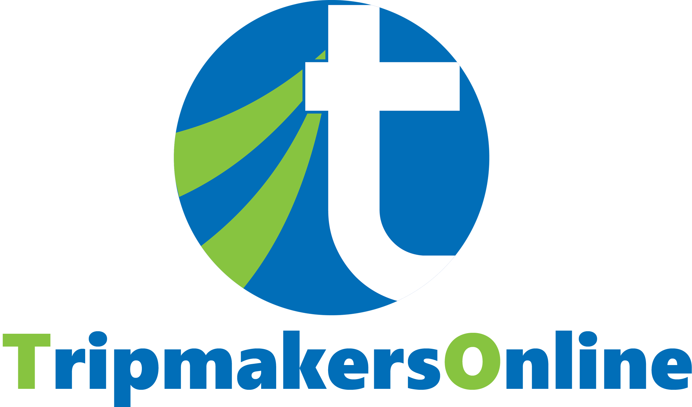 Read TRIPMAKERS ONLINE Reviews