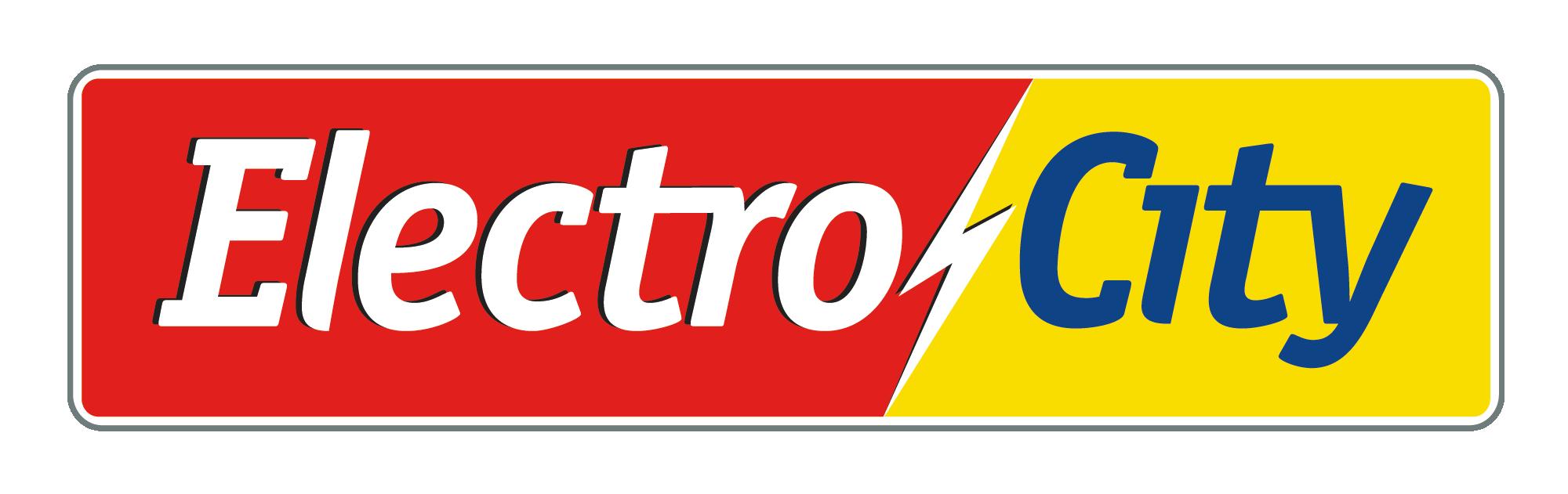 Read ElectroCity Reviews