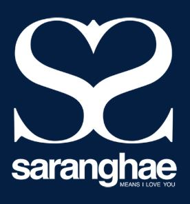 Read Saranghae (Means I Love You) Reviews