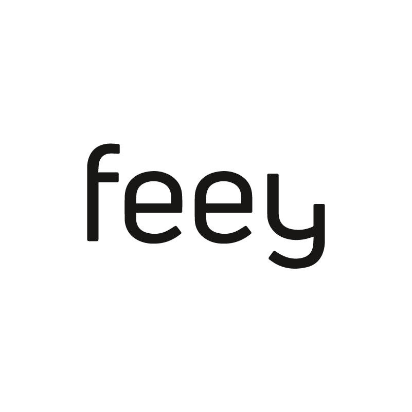 Read feey AG Reviews