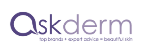 Read askderm Reviews