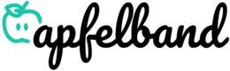 Lesen apfelband GmbH Bewertungen