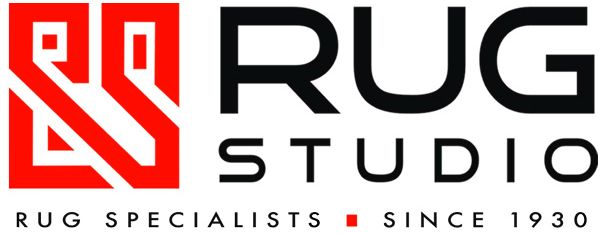 Read RugStudio Reviews