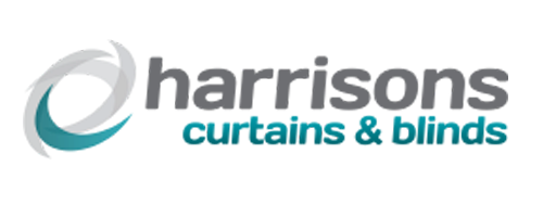 Read Harrisons Curtains & Blinds Reviews