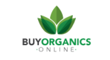Read Buy Organics Online Reviews