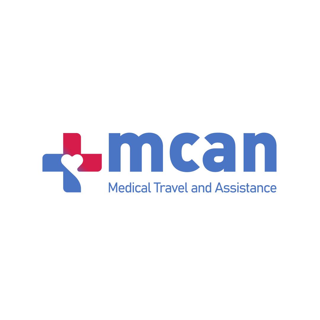 Read MCAN Health Reviews