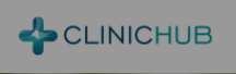 Read Clinichub Reviews