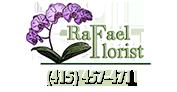 Read Rafael Florist Reviews