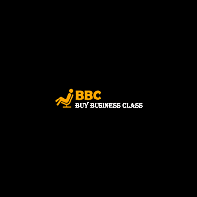 Read Buy Business Class Reviews
