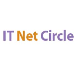 Read IT NET CIRCLE Reviews
