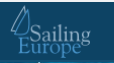 Read SailingEurope Reviews