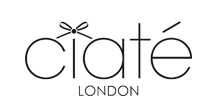 Read US Ciate London  Reviews
