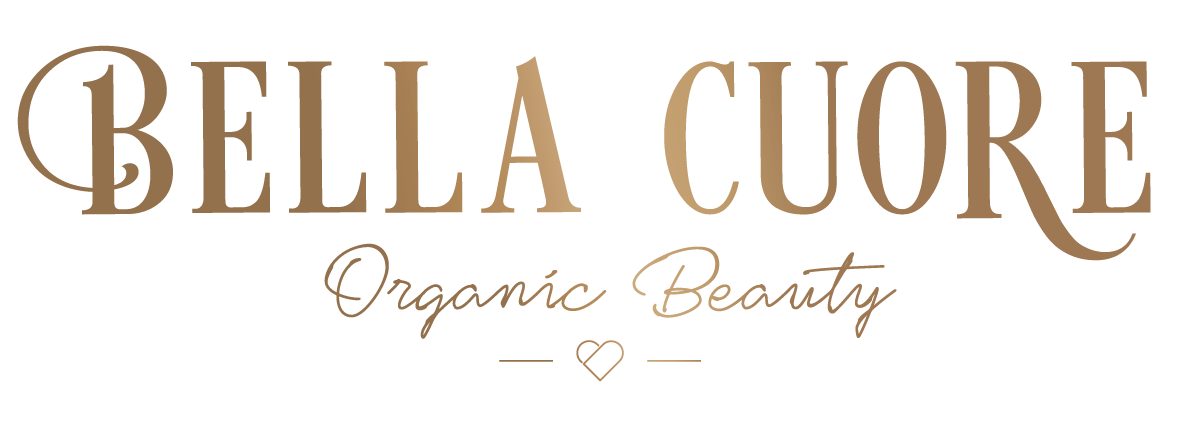 Read Bella Cuore Reviews