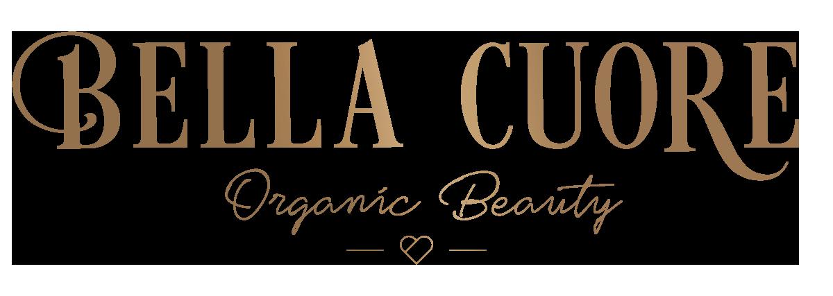 Read Bella Cuore Reviews