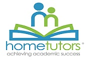 Read Home Tutoring Ireland Reviews