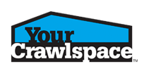 Read Your Crawlspace Reviews