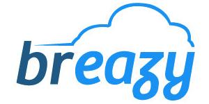 Read Breazy Inc. Reviews