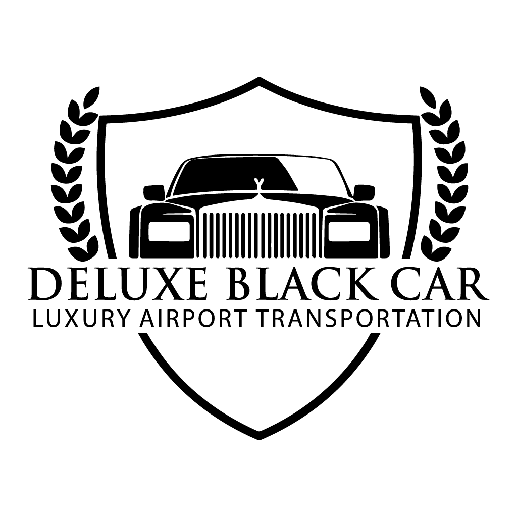 Read Deluxe Black Car Service Reviews