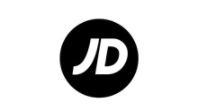 Read JD Sports Reviews