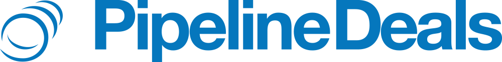 Read PipelineDeals Reviews