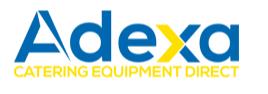 Read Adexa Direct Reviews