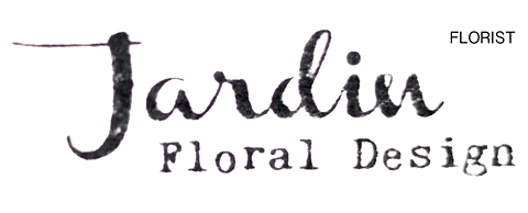 Read Jardin Floral Design Reviews