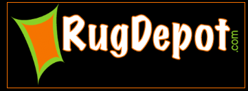 Read RugDepot Reviews