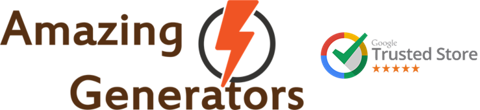 Read Amazing Generators Reviews