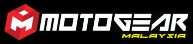 Read Motogear Malaysia Reviews