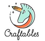 Read Craftables Reviews