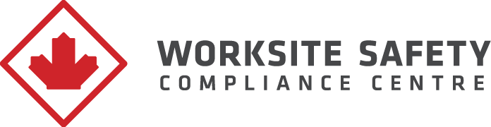 Read Worksite Safety Compliance Centre Reviews