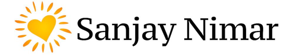 Read Sanjay Nimar Reviews