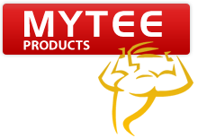 Read Mytee Products Reviews