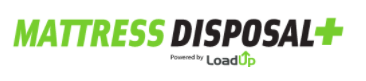 Read Mattress Disposal Plus Reviews