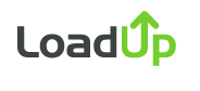 Read Go Load Up Reviews