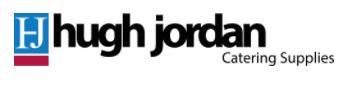 Read Hugh Jordan Reviews