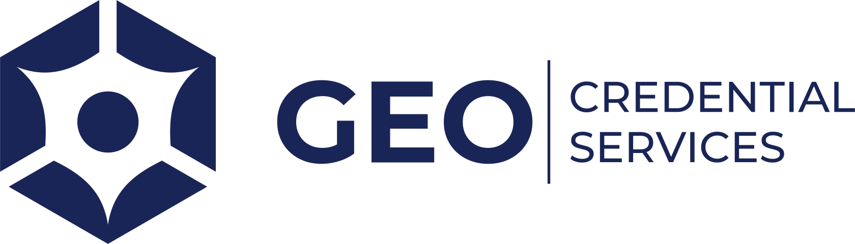 Read GEO Credential Services Reviews