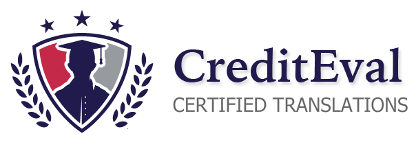 Read CreditEval Reviews