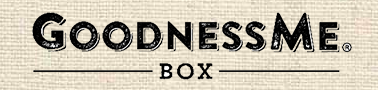 Read GoodnessMe Box Reviews
