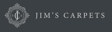 Read Jims Carpets Reviews