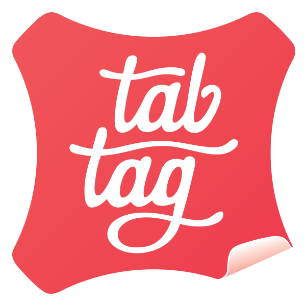 Read tabtag Reviews