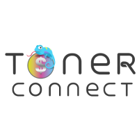Read Toner Connect Reviews