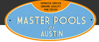 Read Master Pools of Austin Reviews