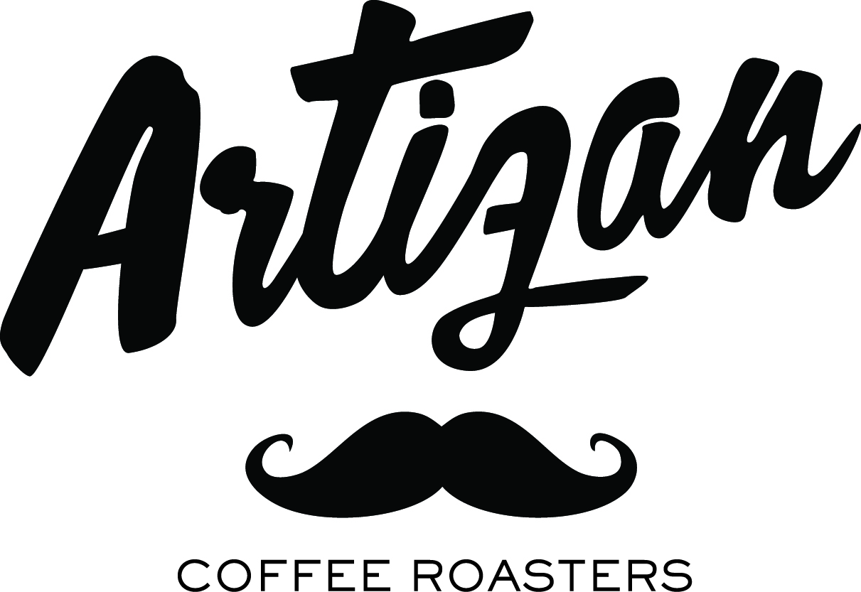 Read Artizan Coffee Company Reviews