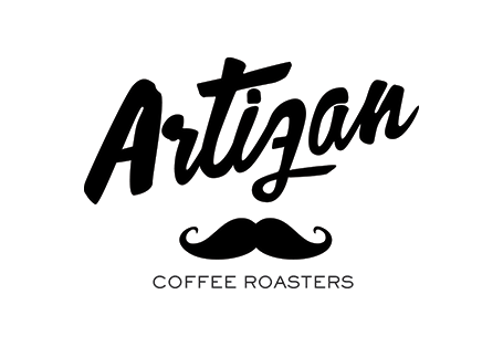 Read Artizan Coffee Company Reviews