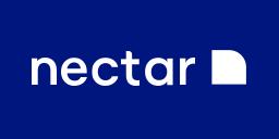 Read Nectar Sleep Reviews